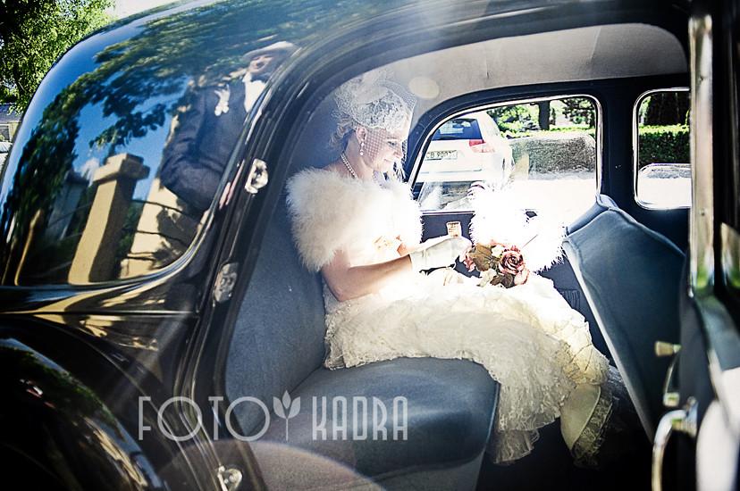 foto ślubne w Toruniu