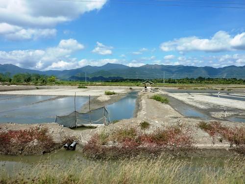 Sumbawa 4-Plage de Lakey (11)