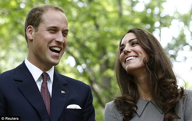 William  and kate  William  and kate  William  and kate  William  and kate  William  and kate  8