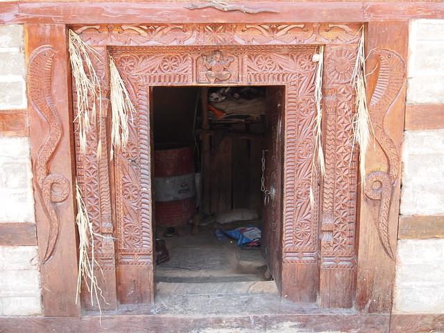cobra-temple