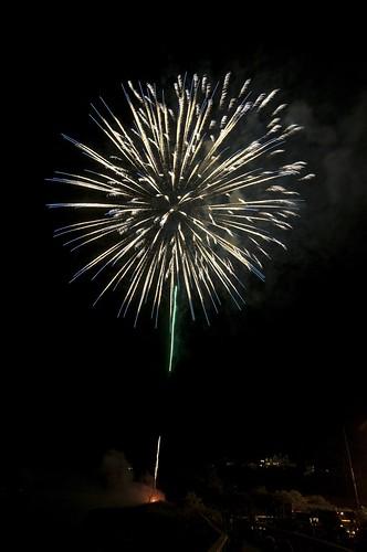 11-FireworksAtlantic-5470