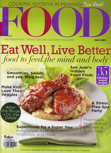 Food Magazine_low