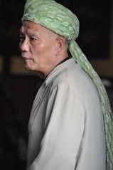 DSC_0057 () Tags:  mosque xian china cina moschea cinesimusulmani