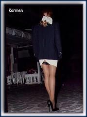 Torbole (World fetishist: stockings, garters and high heels) Tags: pumpsrace pumps highheels heels highheel tacchiaspillo tacchi taccoaspillo trasparenze tacco calze calzereggicalzetacchiaspillo corset calzereggicalze corsetto costrizione reggicalze reggicalzetacchiaspillo absatze spacco drappeggio bas guepiere gupier suspenders straps stocking stiletto stockings stockingsuspendershighheelscalze strmpfe stilettoabsatze stilettos stockingsuspenders
