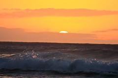 Kee Beach (Chuck 55) Tags: park beach hawaii state kauai haena kauaihawaii kee