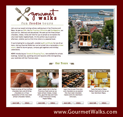 gourmet-food-walks-san-francisco