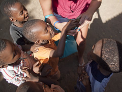 IMG_6457 (Luca Esposti) Tags: kenya bambini povertà