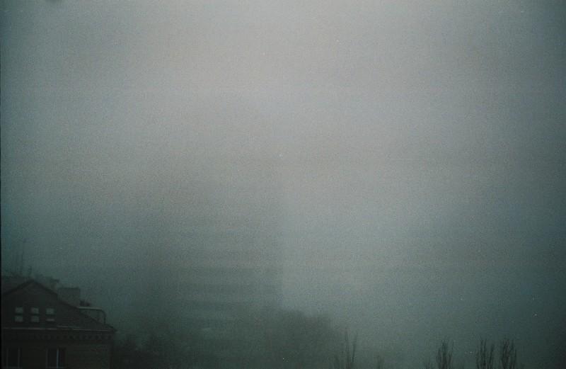 fog#2