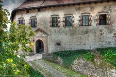 IMGP5762_3_4-Edit-tm (clayhaus) Tags: alps europe eu slovenia slovenija balkans slovene slavic