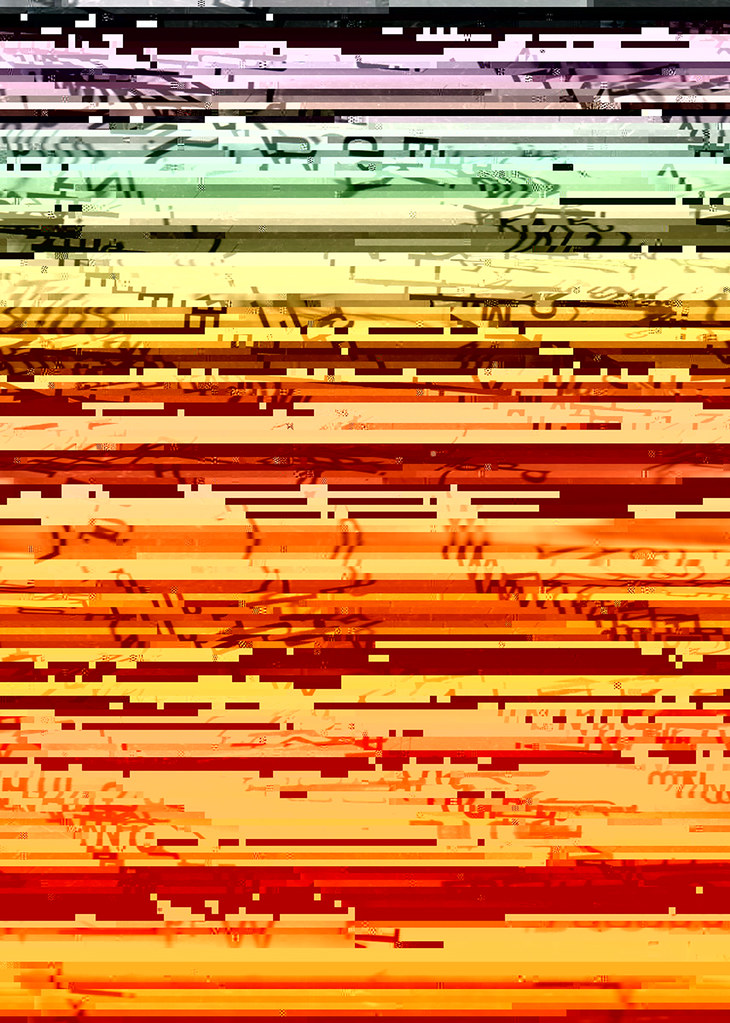 gridworks_textdiagram_scans03glitch1