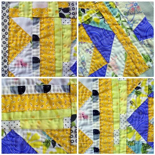 mosaic8029825abcad55fb9c5af7ee8fd25d0696b27af3
