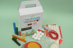 Handmade visualization tool-kit (jose.duarte) Tags: bogota handmade von charts graphs data kit visualization information toolkit visualisation diagrams infographics informacin informationen infografia visualizacin informao visualisierung joseduarte visualizzazione visualizao linformation handmadedata handmadeinfo