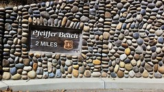 Pfeiffer Beach National Park (VoxLive) Tags: california vacation apple big bigsur sanjose carmel pebblebeach sur canneryrow pfeifferbeach carmelca