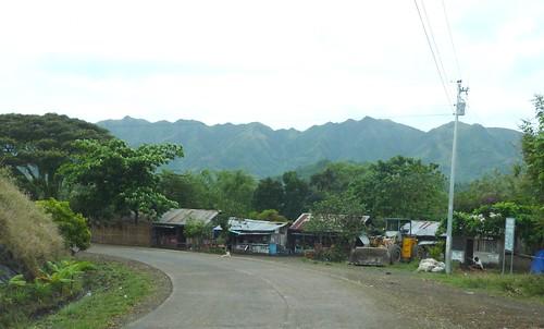 Negros-San Carlos-Bacolod (4)