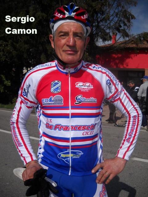 2-Camon.Sergio