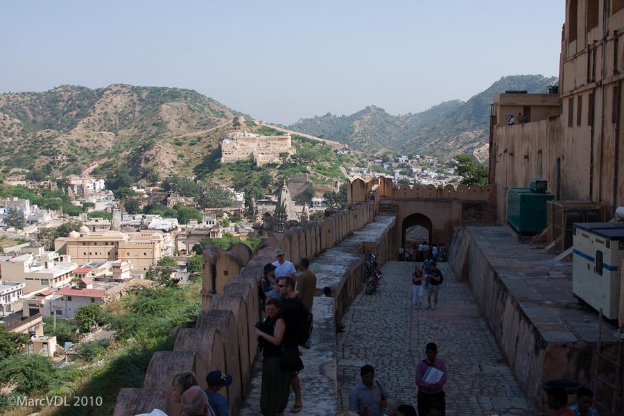 Rajasthan 2010 - Voyage au pays des Maharadjas - 2ème Partie 5567931987_9374f62d9e_o