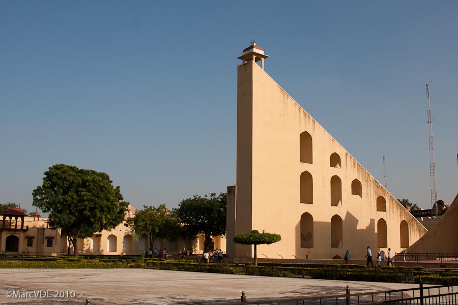 Rajasthan 2010 - Voyage au pays des Maharadjas - 2ème Partie 5567940833_785115c31d_o