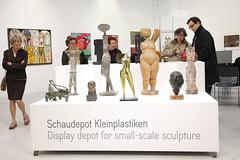 photoset: MUSA: Die 60er Jahre. Eine phantastische Moderne (29.3. .- 15.10.2011)