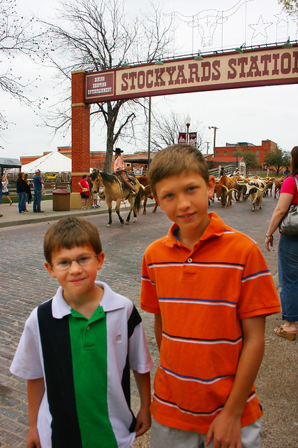 StockYards3.2011 - 159