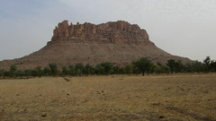 West Africa-2430
