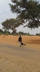 West Africa-2514