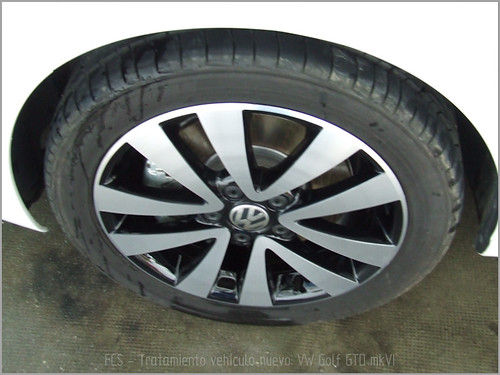 VW Golf GTD mkVI-13