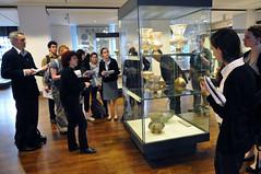 10774 (Panegyrics of Granovetter) Tags: london britishmuseum dartmouthfsp turkishandottomanceramics