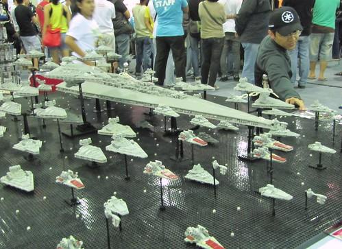 74 lego imperial navy s star destroyer fleet 30