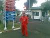 Narsis1 (agunke_celup) Tags: lain saat sisi kebakaran pada kilang