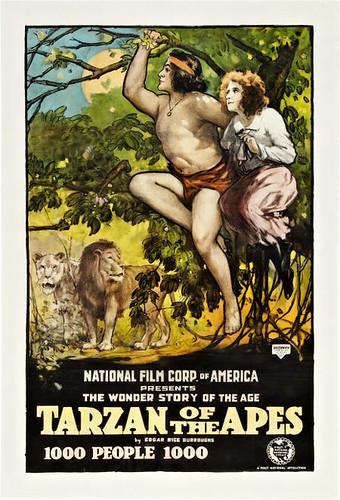 TarzanOfTheApes1918_Orig