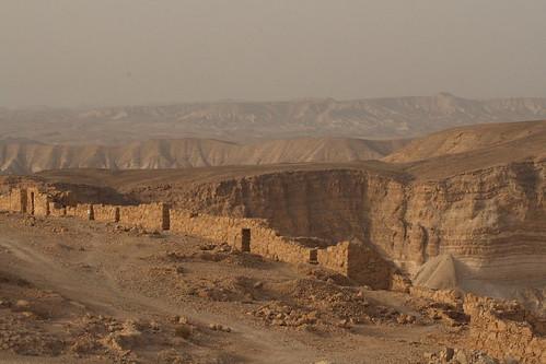 2011_03_israeleselect_select13