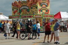 Corn Fest