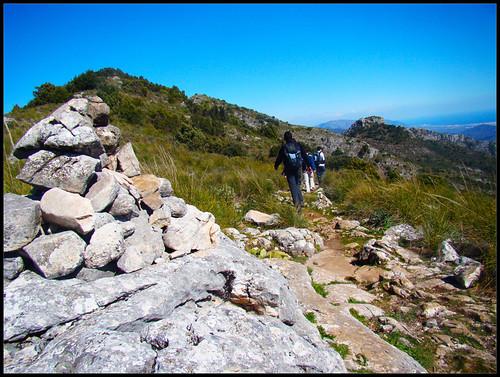 Ruta Juanar - La Concha (27)