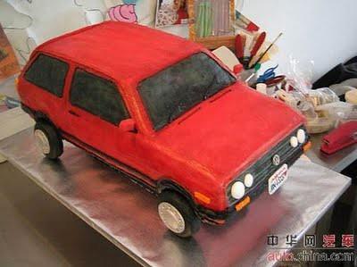 car_cakes_09