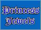 Online Princess Jewels Slots Review