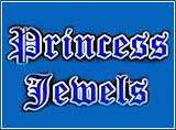 Online Princess Jewels Slots Review