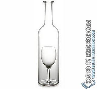unusual_bottles_24