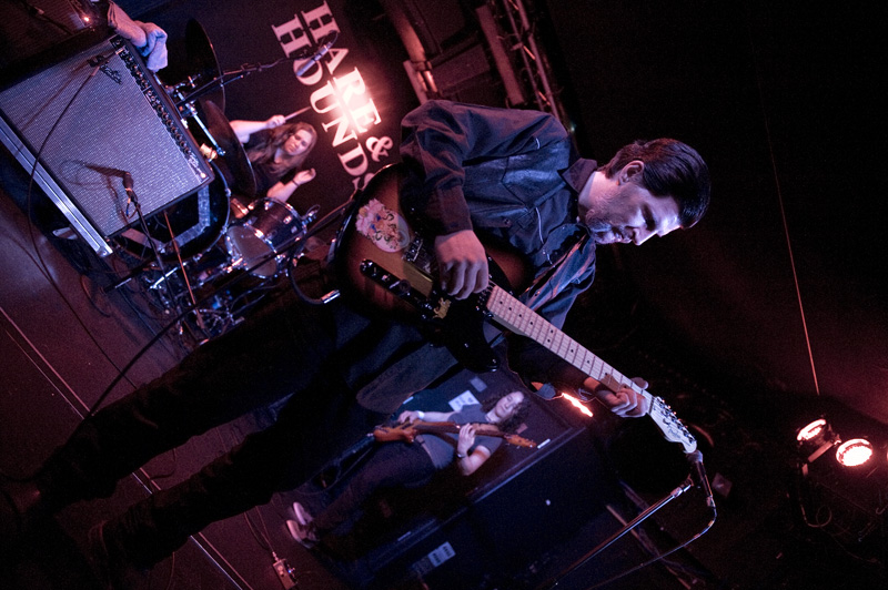 Earth_Hare&Hounds_Apr11-141