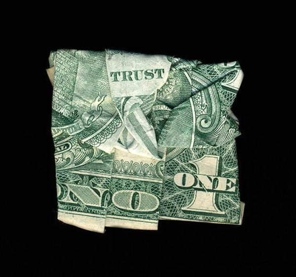 one buck fold 1