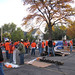 Karamu-House-Playground-Build-Cleveland-Ohio-010