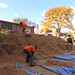 Karamu-House-Playground-Build-Cleveland-Ohio-028