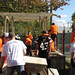 Karamu-House-Playground-Build-Cleveland-Ohio-058