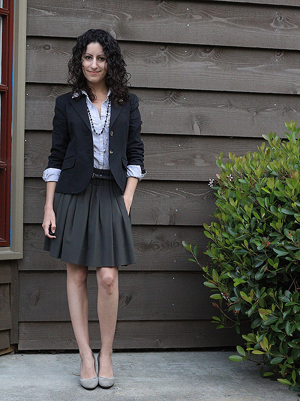 redo-outfit4