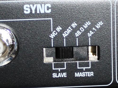 ADA8000_back panel