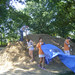 Patterson-Park-Playground-Build-Akron-Ohio-014