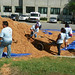 Yawkey-Club-of-Roxbury-Playground-Build-Roxbury-Massachusetts-116