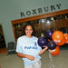 Yawkey-Club-of-Roxbury-Playground-Build-Roxbury-Massachusetts-071