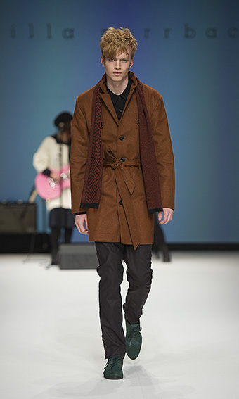 Jens Esping3023_AW11_Stockholm_Camilla Norrback(Mercedes-Benz FW Stockholm)