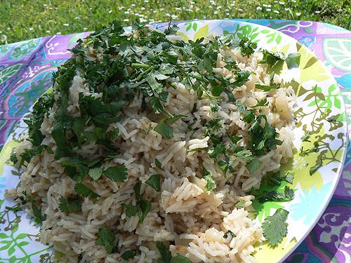 riz persan.jpg