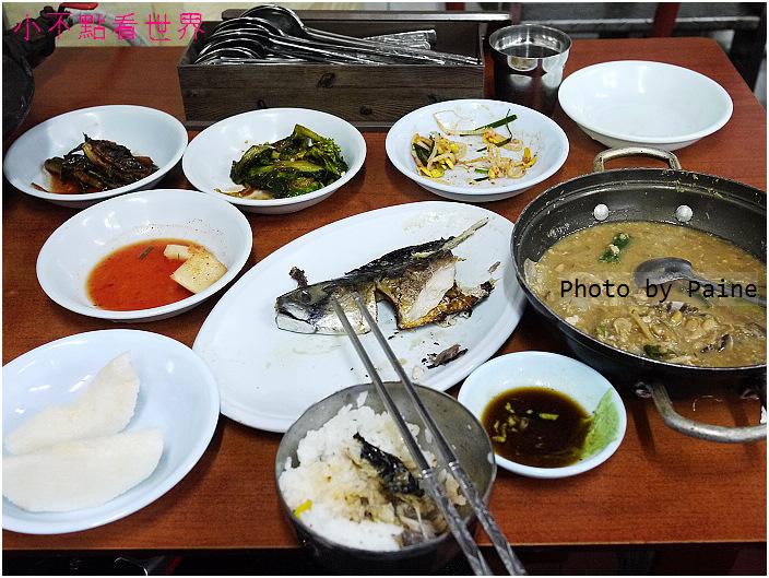 烤鯖魚石首魚套餐 (7).jpg